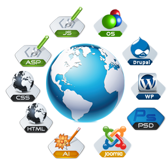 web-solutions-xploro
